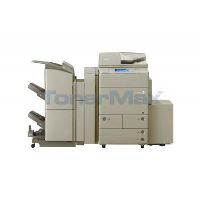 Canon imageRUNNER ADVANCE C7055